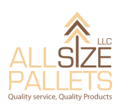 All Size Pallets, LLC